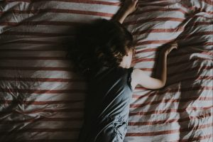 Is Lack Of Sleep Killing Us, Or Just Driving Us Crazy?