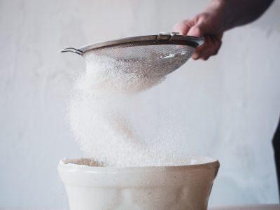 Sugar And Brain Health