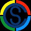 Offical CS Logo 150 x 150